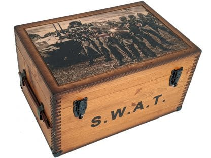 SWAT Police Gifts