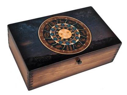 Astrology Gift Ideas