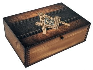 Best Freemason Gifts