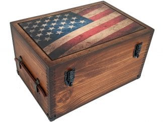 American Flag Gifts