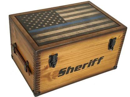 Sheriff Deputy Gifts