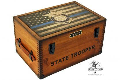 State Trooper Gifts