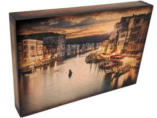 Venice Home Decor Accents