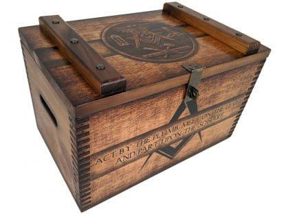 Freemason Gifts