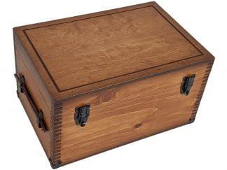 Best Wooden Box