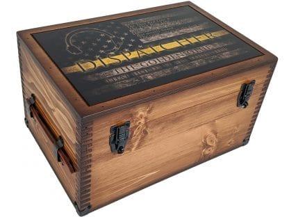 911 Dispatcher Gift Ideas