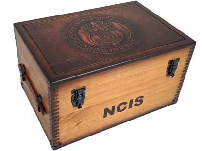 NCIS Gifts