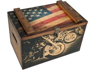 American Biker Gifts
