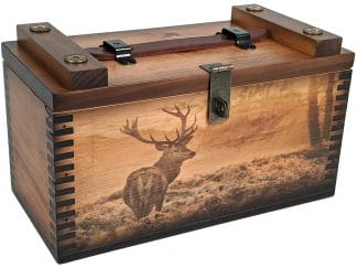 Deer Hunter Gift Ideas