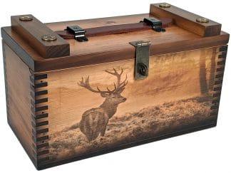 Deer Hunter Gift Ideas
