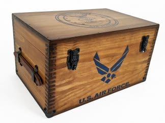 US Military Gifts