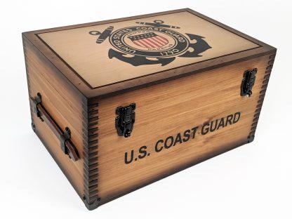 Coast Guard Gift Ideas