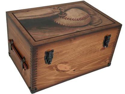 Baseball Player Gift Ideas